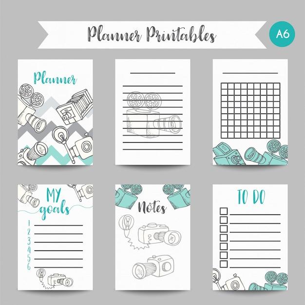 Pin Von Little Lds Ideas Auf Organization