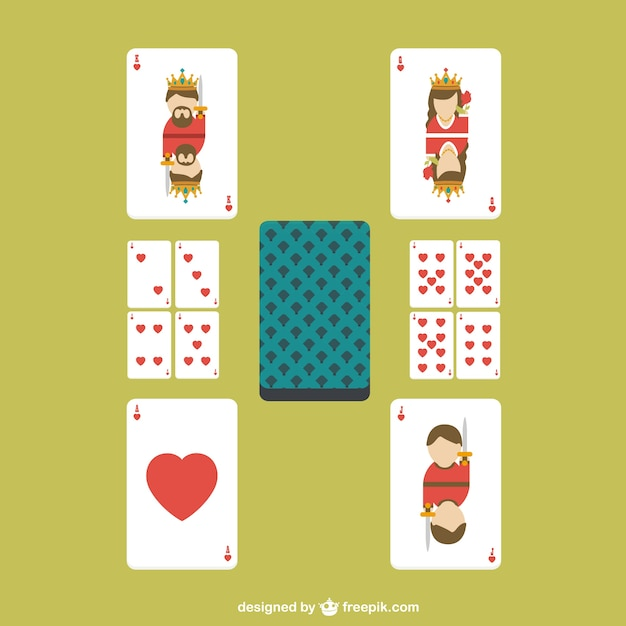 poker ohne registrieren