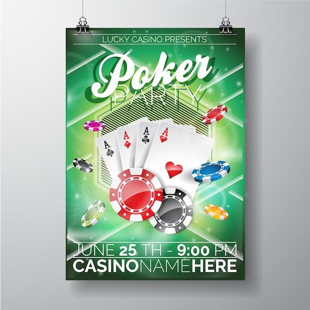 Party Poker Kostenlos