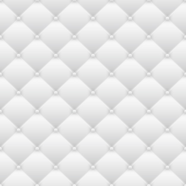 Polsterung luxus eleganten vektor hintergrund textur Premium Vektoren