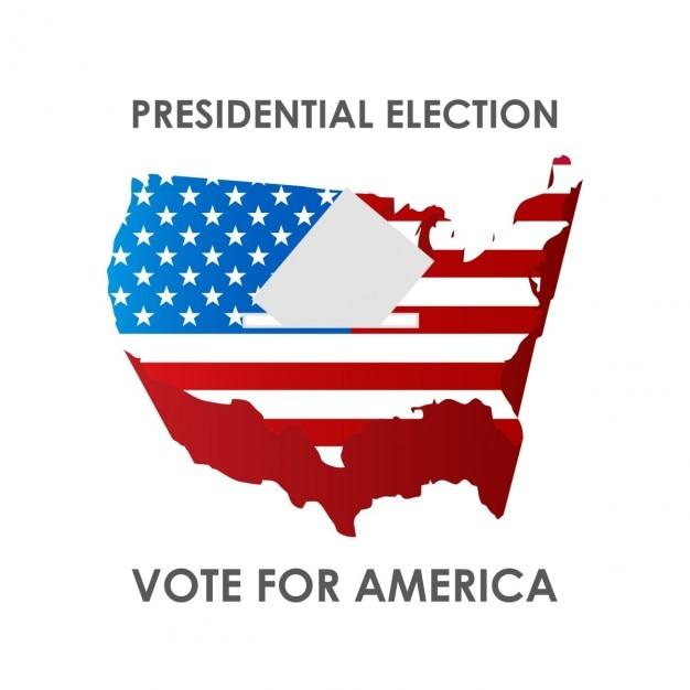 präsidentenwahl amerika