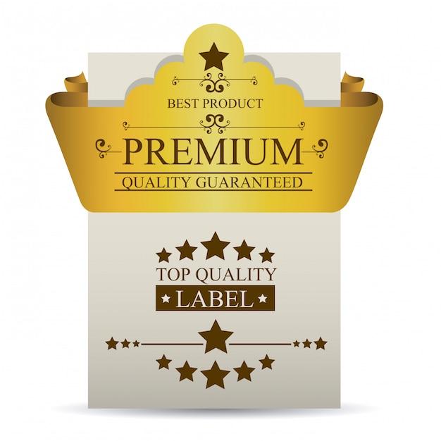 Premium-design Premium Vektoren