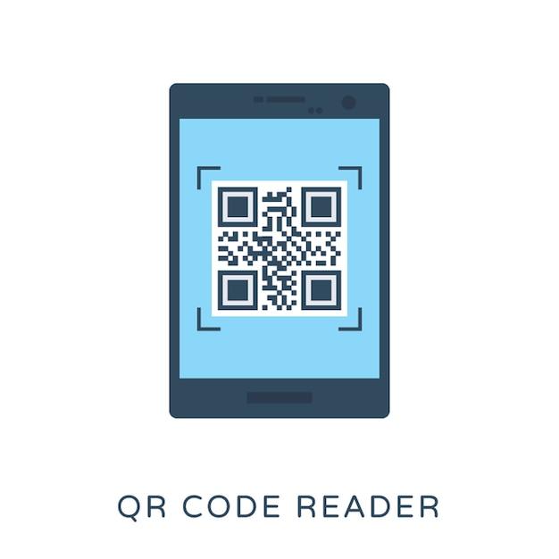 qr code leser kostenlos downloaden