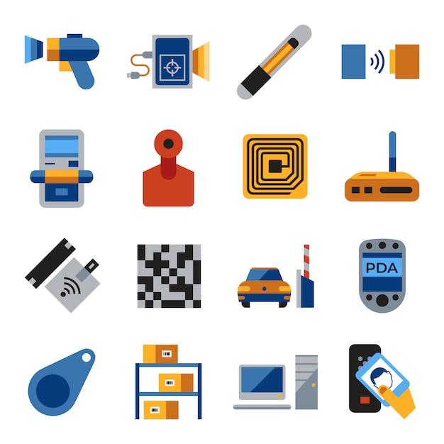 Micro Visitenkarte Kostenlose Vektoren Fotos Und Psd Dateien