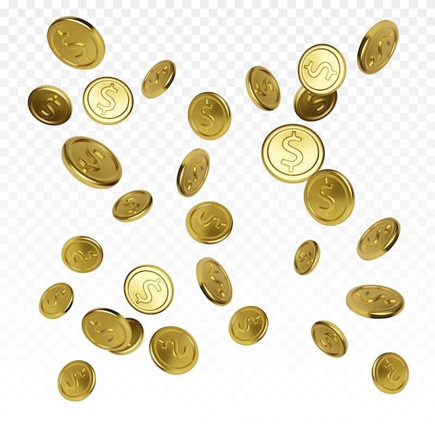 geld auf girokonto oder sparbuch