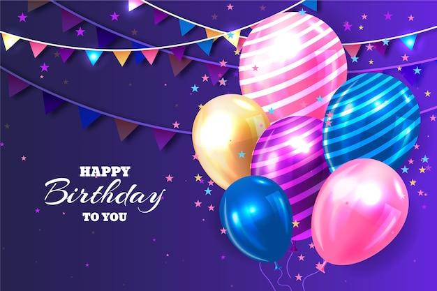 30 Kostenlose Geburtstag Und Feier Videos Hd 4k Clips Pixabay