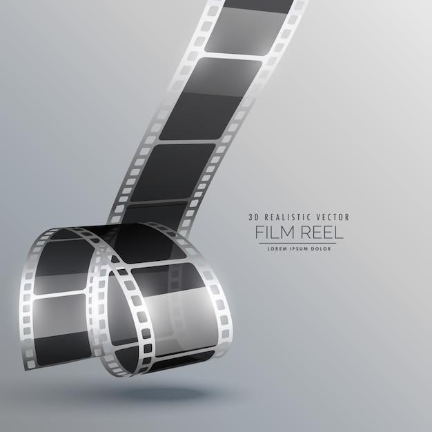 3d Filme Kopieren