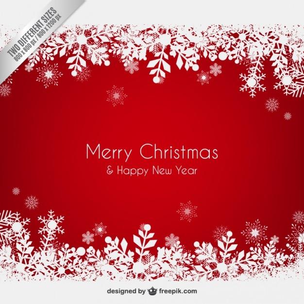 frohe weihnachten vektoren  fotos und psd dateien