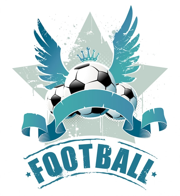 Fußballabzeichen