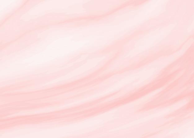 Rosa marmorbeschaffenheitshintergrund Premium Vektoren