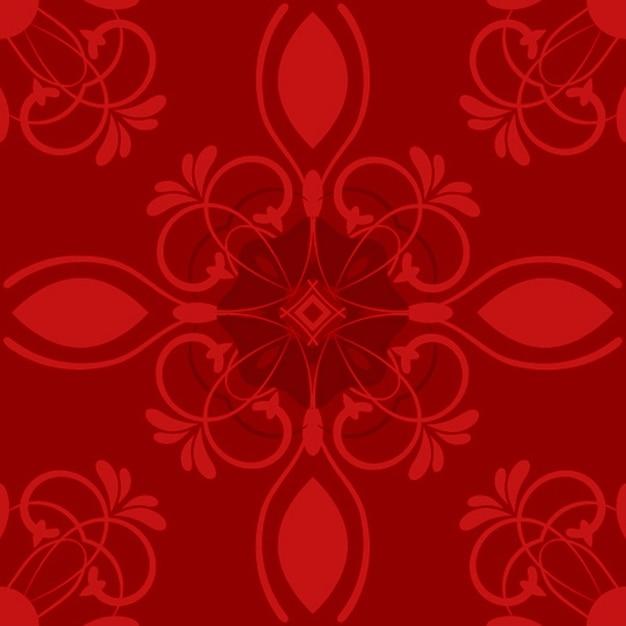 Rote Tapete Mit Blumenmuster : Vor 5 Jahren Ai Was ist ein Vektor ? ?berpr?fen Sie die