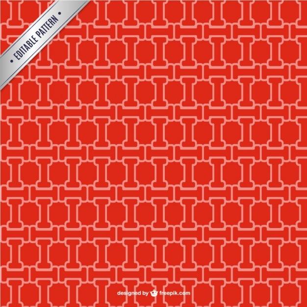 Rote Tapete Mit Blumenmuster : Rote Muster Design kostenlos herunterladen Download der kostenlosen