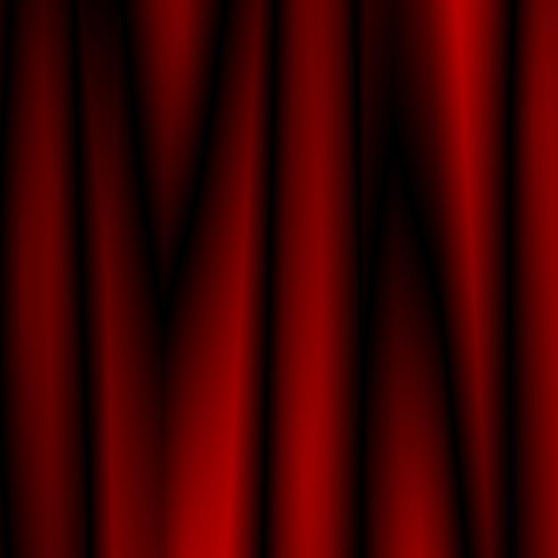 Rotes abstraktes backround Premium Vektoren