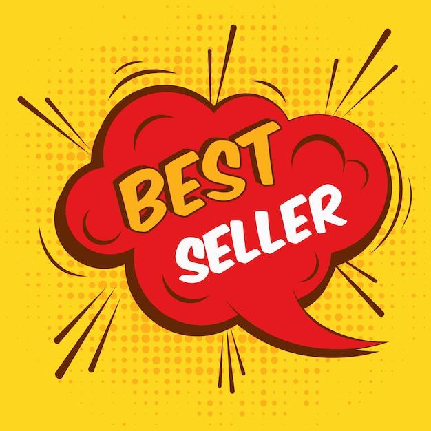 Sale sprechblase Kostenlosen Vektoren