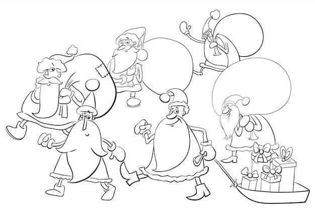 Ausgezeichnet Chinesische Neujahr Malvorlagen Ideen - Beispiel ...
