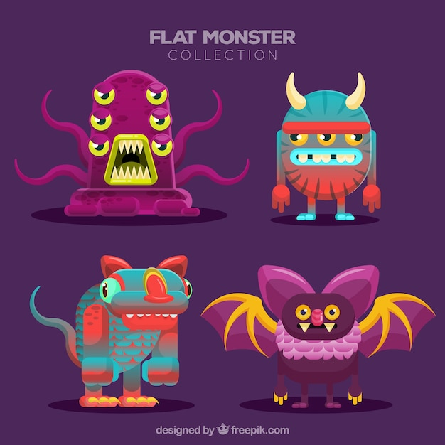 Atemberaubend Monster Com Lebenslauf Hochladen Fotos ...