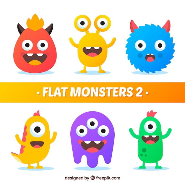 Nett Monster Lebenslauf Service Kontaktnummer Ideen - Entry Level ...
