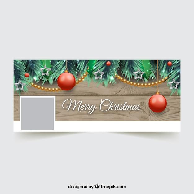 Frohe Weihnachten Bilder Facebook.Schone Frohe Weihnachten Fur Facebook Download Der