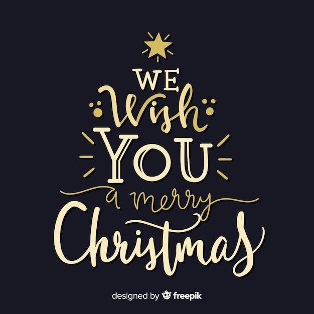 Schriftzug Frohe Weihnachten Beleuchtet.Schone Frohe Weihnachten Schriftzug Download Der
