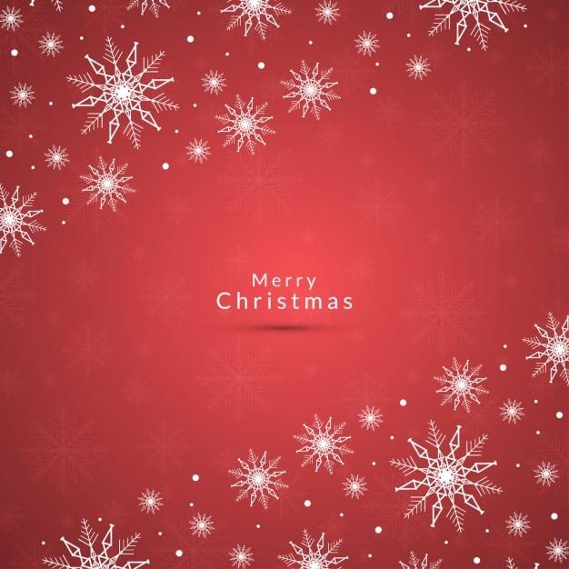 Sch ne frohe weihnachten hintergrund download der - Weihnachten hintergrund kostenlos ...