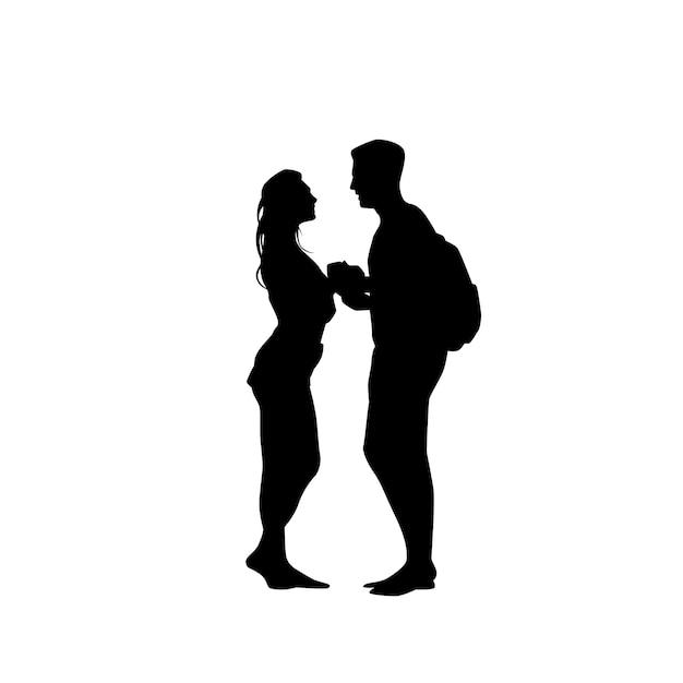 Romantische Dating-Profil-Schlagzeilen