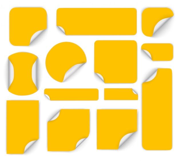 Haussymbol Vektorillustration Stock Vektor Art und mehr Bilder von  Ausverkauf - iStock