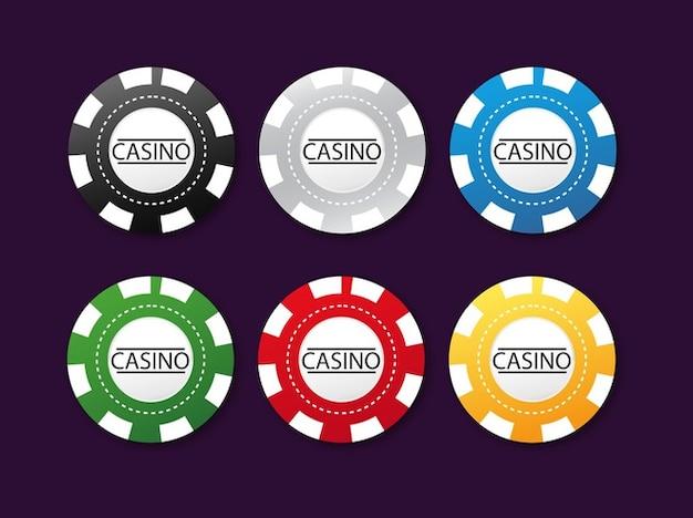 poker um geld