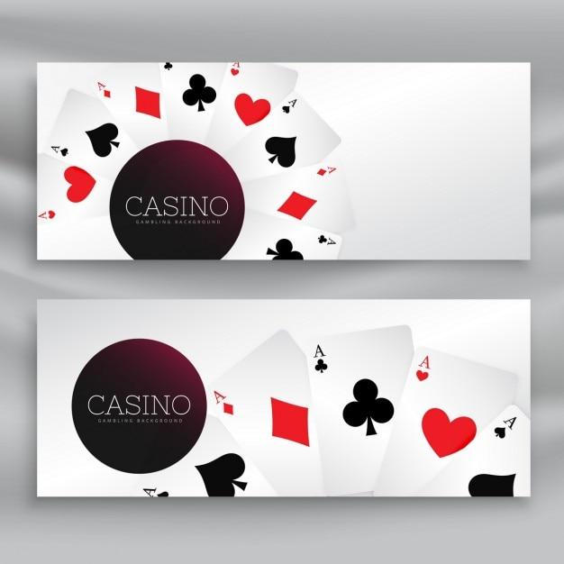 Black lotus casino mobile