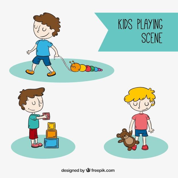 jungen spiele kostenlos