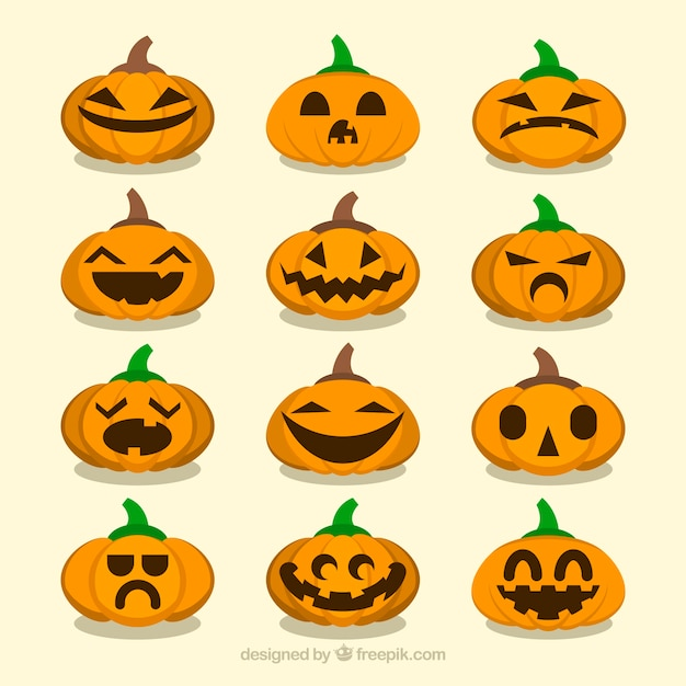 Fantastisch Halloween Färbung Ausdrucke Fotos - Entry Level Resume ...