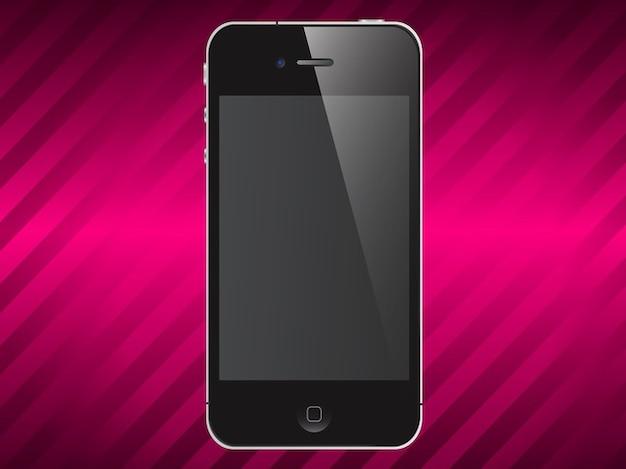 Iphone 7 - levn., mikrofony v kategorii Mobily a GPS