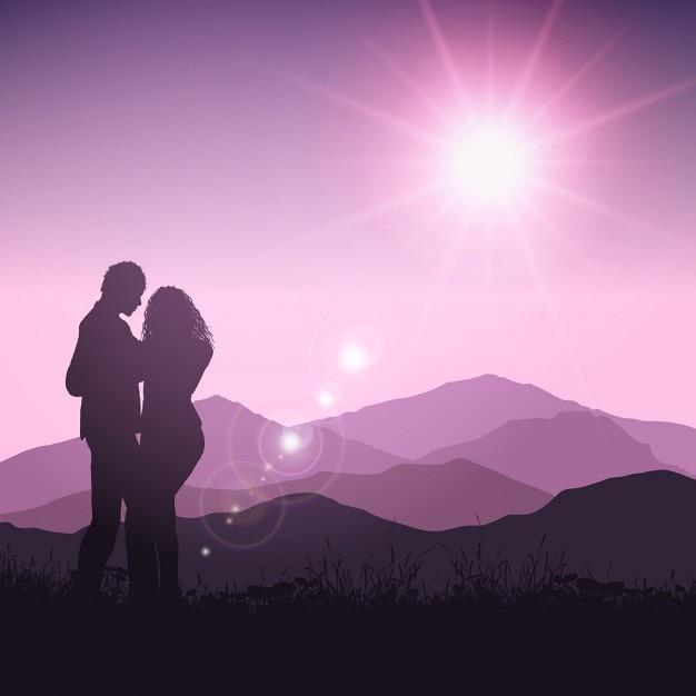 Datierung für besondere Bedürfnisse Eltern