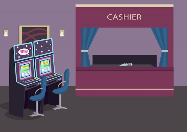 geld verdienen mit glücksspiel