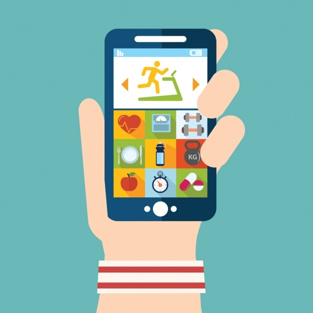 Sport App Kostenlos