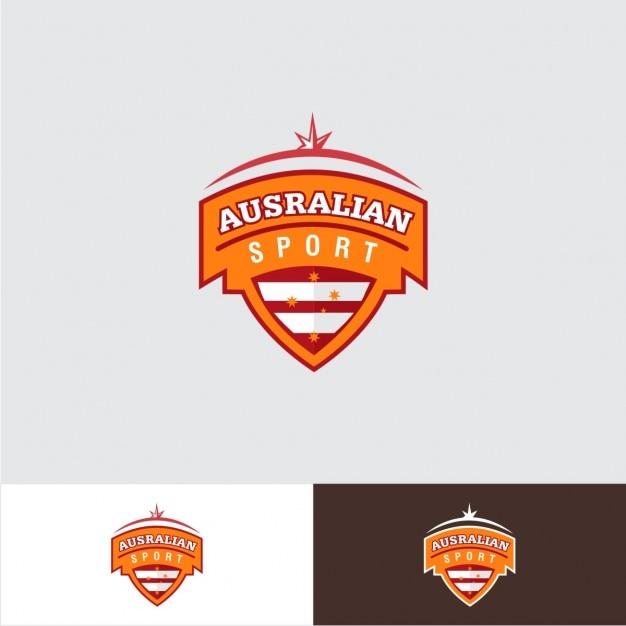 sport logos kostenlos