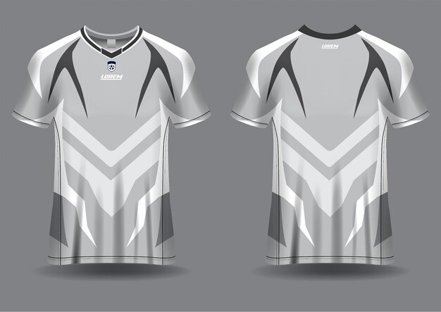 T Shirt Design Vorlage