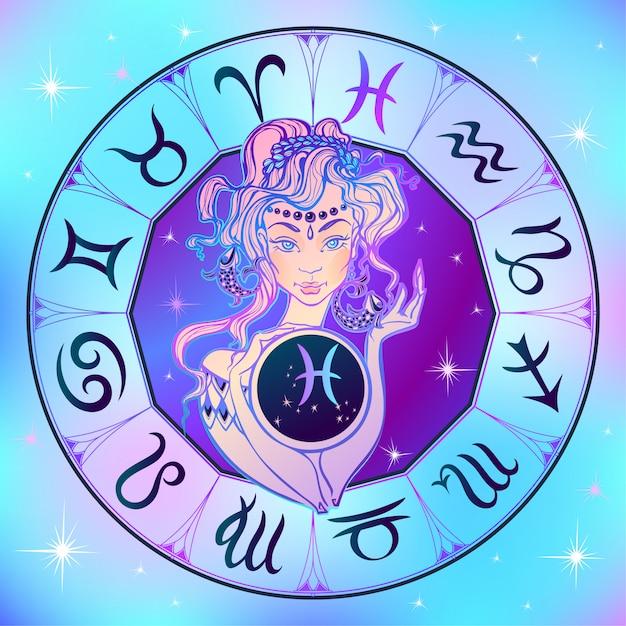 Horoskop Fische Kostenlos