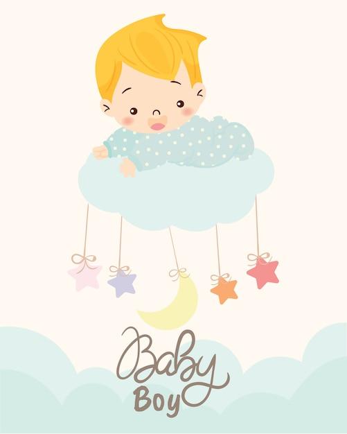 Wunderbar Baby Dusche Vorlagen Kostenlos Zeitgenössisch ...