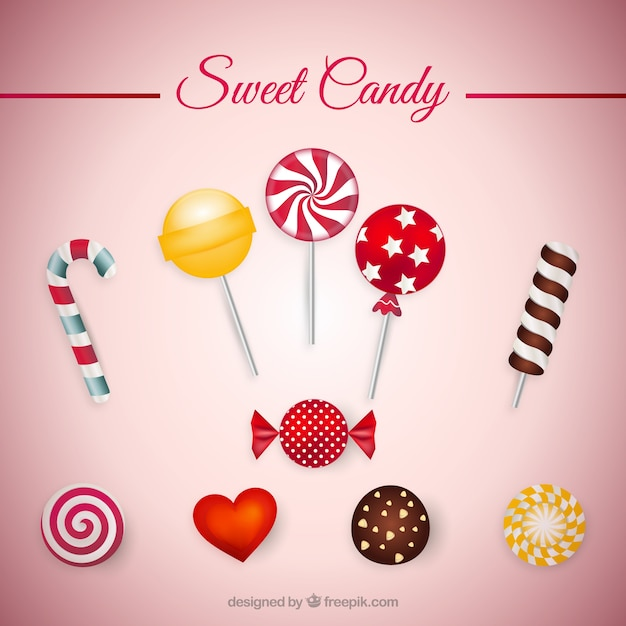 candy kostenlos