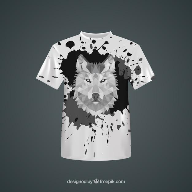 T-shirt design vektor viintagemay Kostenlosen Vektoren