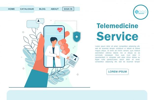 Online Sprechstunde Arzt Kostenlos