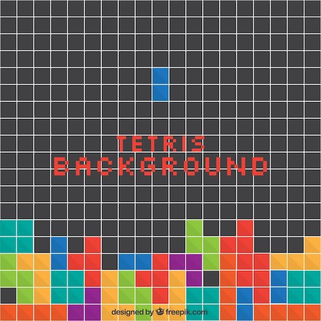 Tetris Download Kostenlos