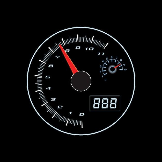 Thermometer Premium Vektoren
