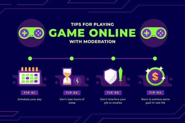 Online gewinnspiele mit sofortgewinn kostenlos