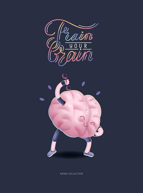 Gehirn Trainieren Kostenlos