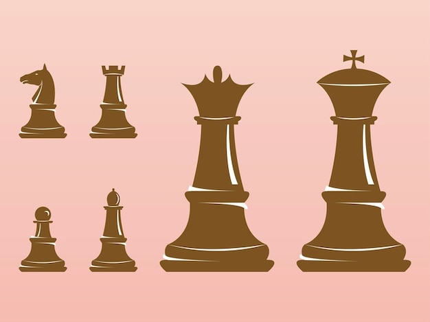 schachspiel kostenlos spielen