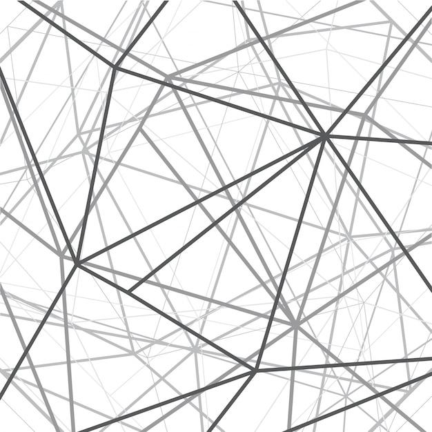 Vektor abstrakte internet hintergrund   Download der ...