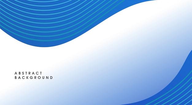 Vektor-business-layout-design Premium Vektoren