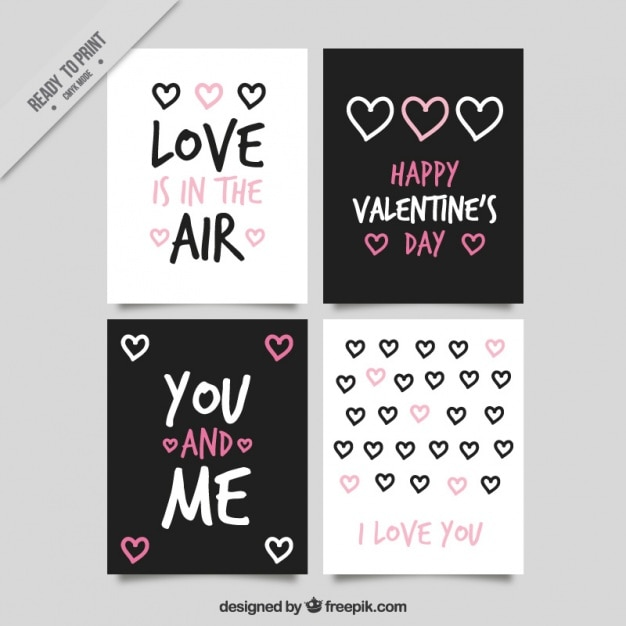 Ziemlich Kostenlose Valentine Ausdrucke Färbung Fotos - Ideen färben ...