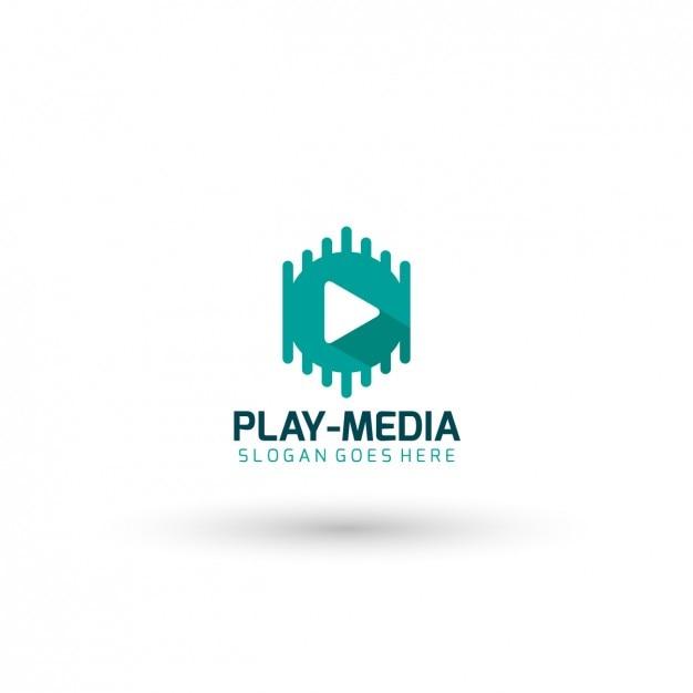 Großzügig Kostenloses Vorlagenvideo Zeitgenössisch ...